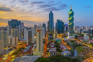 Panama Private Interest Foundation