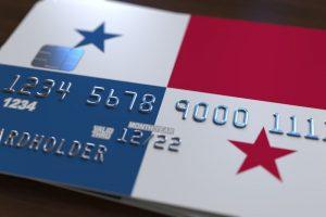 bank account in Panama